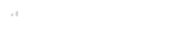 Логотип Градиент Альфа