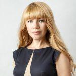 Ильинова Татьяна Алексеевна