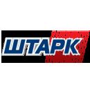 SHtarkOtzyv-e1472558727762