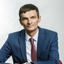 Самилло Роман Игоревич - Заместитель руководителя Департамента аудита