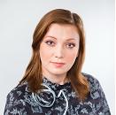 Кондратьева Алевтина Викторовна
