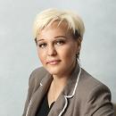 Олейникова Наталья Анатольевна - Ведущий аудитор