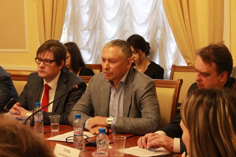 Sergey_Demin