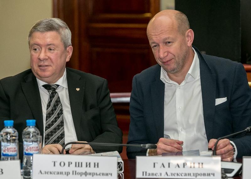 Torshin_Gagarin