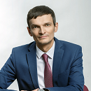 Самилло Роман Игоревич