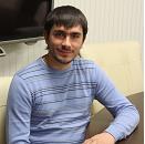 Егоров Дмитрий Дмитриевич
