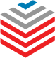 logo_soldis-e1472558618105
