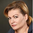 Медзелец Лилия Викторовна