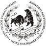 GILDIA_logo2-92x90