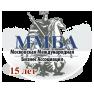 MMBA-92x71