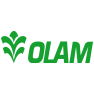 Olam_International-92x32