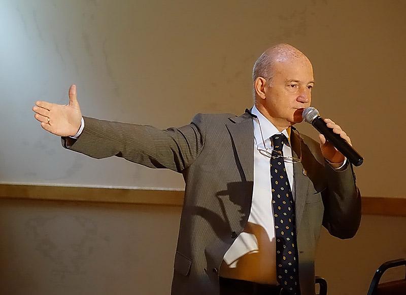 Ordovskiy-Tanayevskiy