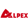 alpex-92x31