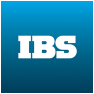 ibs-92x92