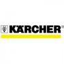 karcher-logo-e1444854089781