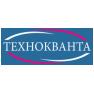 tehnoKvanta-92x37